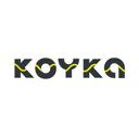 KOYKA, сеть мебельных салонов