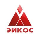 Эйкос, торгово-сервисная компания