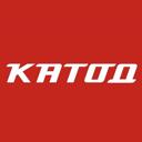КАТОД, сеть специализированных мастерских по ремонту и продаже стартеров, генераторов и турбин