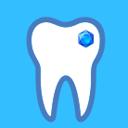 Фамелита-Дент, стоматологическая клиника