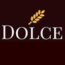 Dolce, кофейня-кондитерская