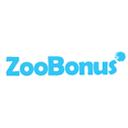 ZooBonus, сеть зоомагазинов