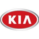 KIA Motors, официальный дистрибьютор