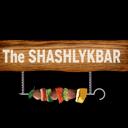 The SHASHLYKBAR & Парилка №1