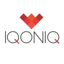 IQONIQart, студия дизайна интерьера