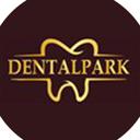 DentalPark, стоматологическая клиника