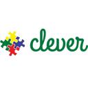 CLEVER, центр дошкольной подготовки и коррекционной педагогики