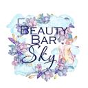 beauty bar sky, салон красоты