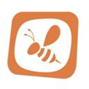 Bee Print, полиграфическая компания