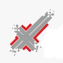 Перекресток, сеть шиномонтажных мастерских и автосервисов