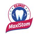 MaxiStom