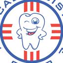 Medical Assistance Group, ТОО, стоматологический центр