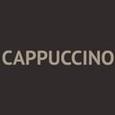 Cappuccino, мебельная компания