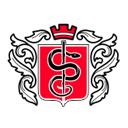 ГЛАВВРАЧ, медицинский центр
