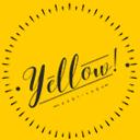 Yellow, кафе