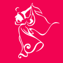 Геликон, клуб спортивного бального танца