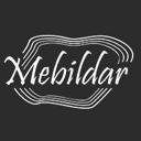 МебИльдар, производственная компания