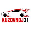 Kuzovnoj31, автосервис