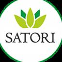 Satori, центр здоровья и красоты