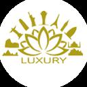 Luxury Travel Agency, ТОО, турагентство
