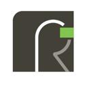 Регенбоген, сеть немецких мультимаркетов света