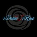 Донна Роза, цветочный салон