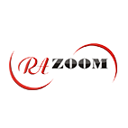 Zoom, рекламное агентство