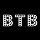 BTB Studio, салон красоты