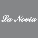 La Novia, свадебный салон-магазин