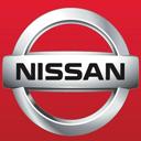 Н Моторс Юг, ООО, автоцентр Nissan