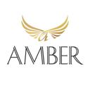 Amber, салон красоты