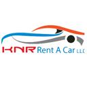 KNR Rent A Car, LLC