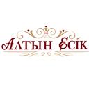 Алтын Есiк, ТОО, торговая компания