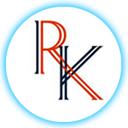 Remkom Service, сервисный центр по ремонту компьютерной техники