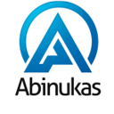 Abinukas Construction, ТОО
