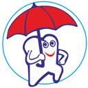 ВитаСмайл, сеть стоматологических клиник