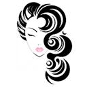 Фантазия, парикмахерская