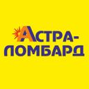 Астра-Ломбард, ТОО, филиал в г. Астане