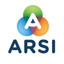 Арси Груп, компания по продаже оконного профиля