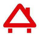 СантехГрад, оптово-розничная компания