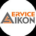 Aikon Service, компания