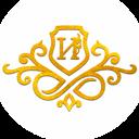 Игилик Палас, банкетный зал