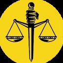 Юридическая фирма Кожамбердиева Н.С.