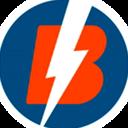 Batareika.kz, магазин автомобильных аккумуляторов