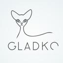 GLADKO, студия эпиляции