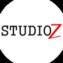 STUDIO Z, ателье