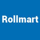 Rollmart, служба доставки роллов