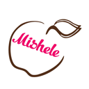 Mishele Elephants, караоке-ресторан