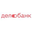ДелоБанк, Проект ПАО СКБ-банк