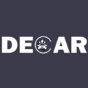 DECAR, автомойка